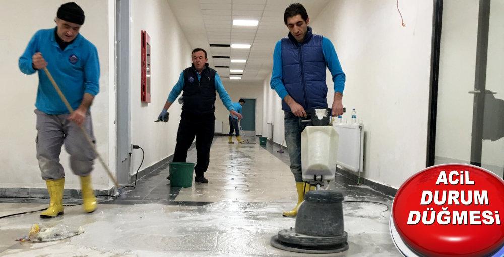 acil-temizlik-hizmetleri-istanbul
