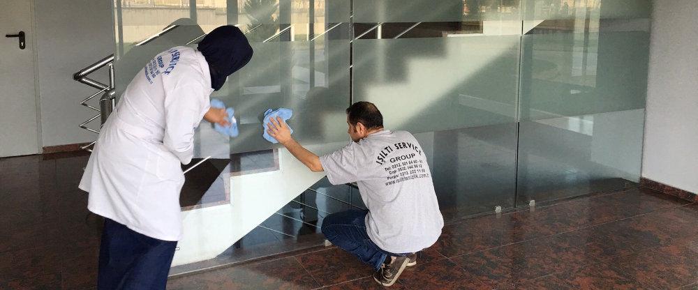 banka-temizligi-sirketleri-istanbul