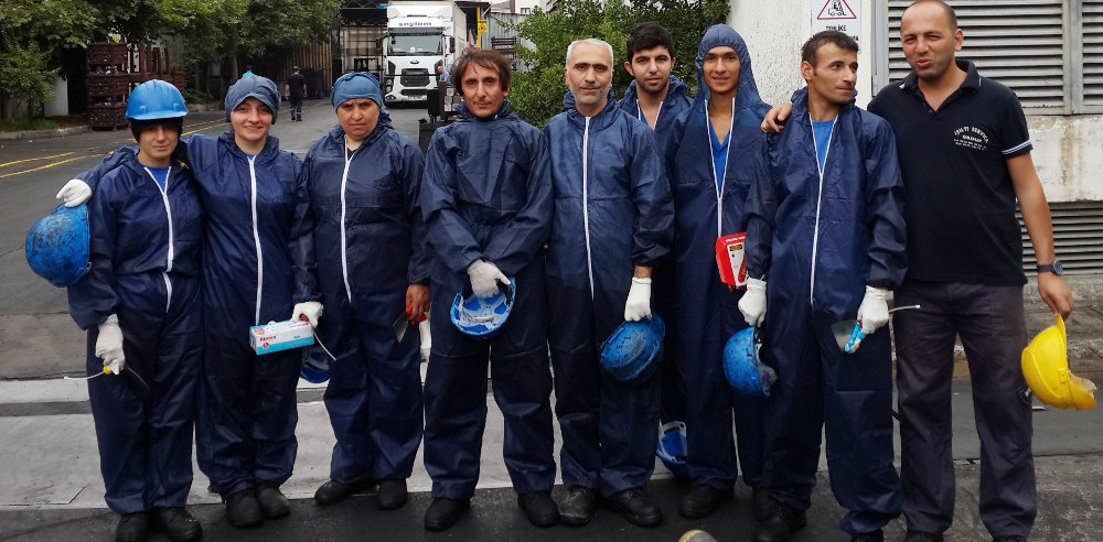 endustriyel-temizlik-sirketleri-istanbul