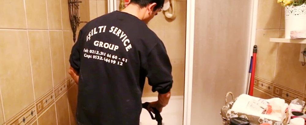 Ev-temizlik-Şirketleri-istanbul
