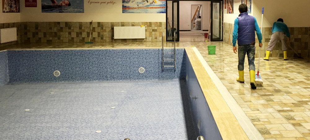 h-havuz-temizlik-sirketleri-istanbul