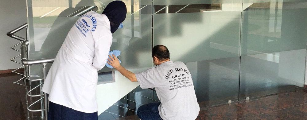 h-ofis-temizlik-hizmeti