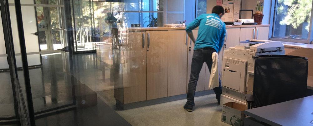 h-ofis-temizlik-sirketleri-istanbul