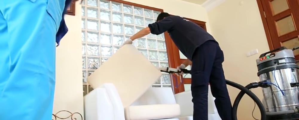 h-temizlik-sirketleri-koltuk-yikama