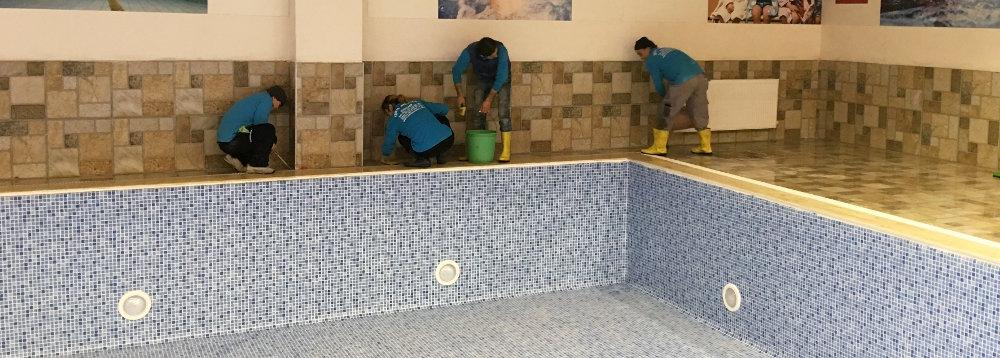 Havuz-temizlik-Şirketleri-İstanbul