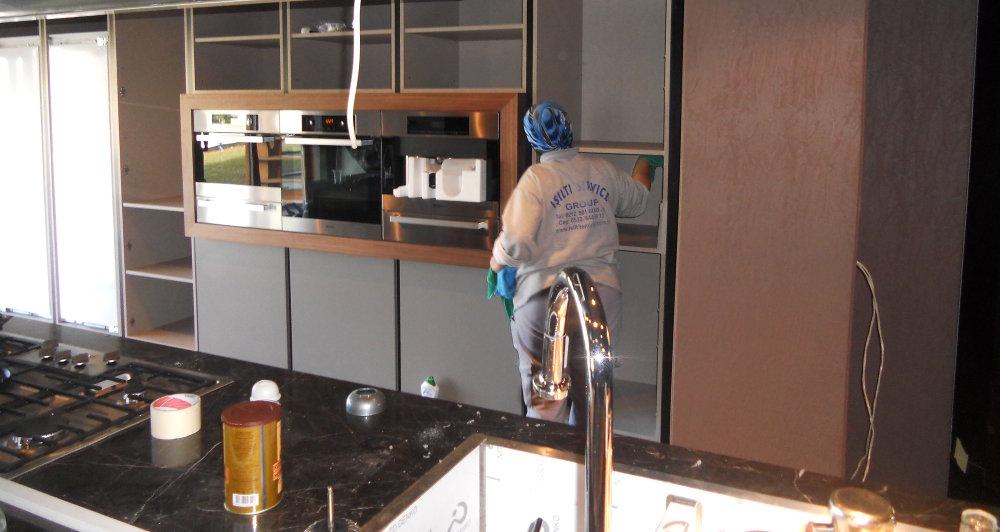 insaat-sonrasi-daire-temizligi